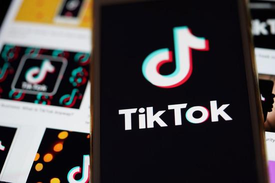 TikTok case to undermine U.S. competitiveness among foreign